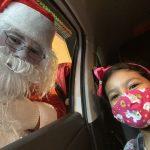 11-12 DRIVE-THRU DE NATAL RIO BRANCO (450)