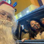 11-12 DRIVE-THRU DE NATAL RIO BRANCO (455)