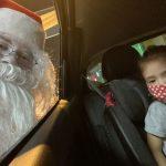 11-12 DRIVE-THRU DE NATAL RIO BRANCO (456)