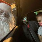11-12 DRIVE-THRU DE NATAL RIO BRANCO (457)