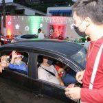 11-12 DRIVE-THRU DE NATAL RIO BRANCO (46)