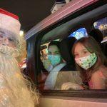 11-12 DRIVE-THRU DE NATAL RIO BRANCO (463)