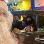 11-12 DRIVE-THRU DE NATAL RIO BRANCO (471)