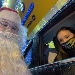 11-12 DRIVE-THRU DE NATAL RIO BRANCO (473)