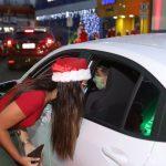 11-12 DRIVE-THRU DE NATAL RIO BRANCO (48)