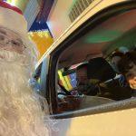 11-12 DRIVE-THRU DE NATAL RIO BRANCO (485)