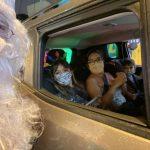 11-12 DRIVE-THRU DE NATAL RIO BRANCO (487)