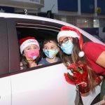 11-12 DRIVE-THRU DE NATAL RIO BRANCO (49)