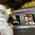 11-12 DRIVE-THRU DE NATAL RIO BRANCO (495)