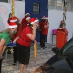 11-12 DRIVE-THRU DE NATAL RIO BRANCO (50)