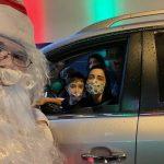 11-12 DRIVE-THRU DE NATAL RIO BRANCO (513)
