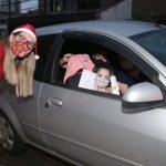 11-12 DRIVE-THRU DE NATAL RIO BRANCO (52)