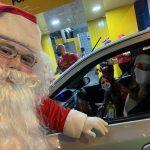 11-12 DRIVE-THRU DE NATAL RIO BRANCO (527)
