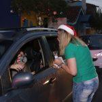 11-12 DRIVE-THRU DE NATAL RIO BRANCO (53)