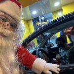 11-12 DRIVE-THRU DE NATAL RIO BRANCO (531)