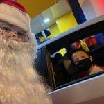 11-12 DRIVE-THRU DE NATAL RIO BRANCO (534)