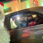 11-12 DRIVE-THRU DE NATAL RIO BRANCO (537)