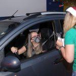 11-12 DRIVE-THRU DE NATAL RIO BRANCO (54)