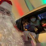 11-12 DRIVE-THRU DE NATAL RIO BRANCO (540)