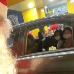 11-12 DRIVE-THRU DE NATAL RIO BRANCO (541)