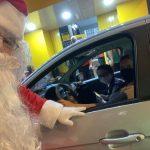 11-12 DRIVE-THRU DE NATAL RIO BRANCO (542)