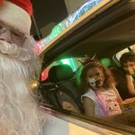 11-12 DRIVE-THRU DE NATAL RIO BRANCO (549)