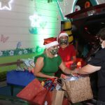 11-12 DRIVE-THRU DE NATAL RIO BRANCO (55)