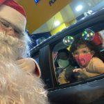 11-12 DRIVE-THRU DE NATAL RIO BRANCO (550)