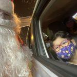 11-12 DRIVE-THRU DE NATAL RIO BRANCO (551)