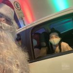 11-12 DRIVE-THRU DE NATAL RIO BRANCO (555)