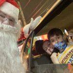 11-12 DRIVE-THRU DE NATAL RIO BRANCO (559)
