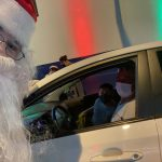 11-12 DRIVE-THRU DE NATAL RIO BRANCO (567)