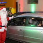 11-12 DRIVE-THRU DE NATAL RIO BRANCO (57)
