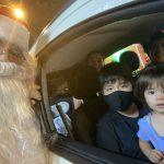 11-12 DRIVE-THRU DE NATAL RIO BRANCO (571)