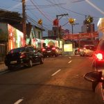 11-12 DRIVE-THRU DE NATAL RIO BRANCO (574)