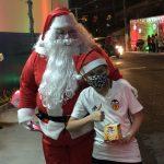 11-12 DRIVE-THRU DE NATAL RIO BRANCO (577)