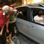 11-12 DRIVE-THRU DE NATAL RIO BRANCO (582)