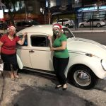 11-12 DRIVE-THRU DE NATAL RIO BRANCO (583)