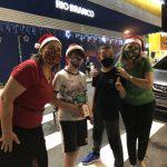 11-12 DRIVE-THRU DE NATAL RIO BRANCO (584)