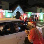 11-12 DRIVE-THRU DE NATAL RIO BRANCO (587)