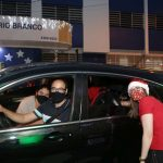 11-12 DRIVE-THRU DE NATAL RIO BRANCO (60)