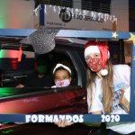 11-12 DRIVE-THRU DE NATAL RIO BRANCO (61)