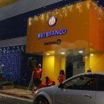 11-12 DRIVE-THRU DE NATAL RIO BRANCO (62)