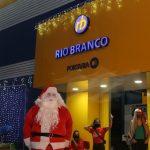 11-12 DRIVE-THRU DE NATAL RIO BRANCO (63)