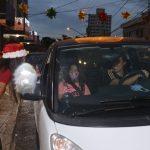 11-12 DRIVE-THRU DE NATAL RIO BRANCO (64)