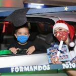 11-12 DRIVE-THRU DE NATAL RIO BRANCO (66)