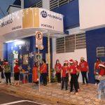11-12 DRIVE-THRU DE NATAL RIO BRANCO (71)