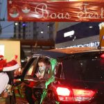11-12 DRIVE-THRU DE NATAL RIO BRANCO (73)