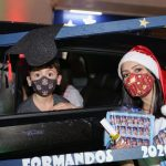 11-12 DRIVE-THRU DE NATAL RIO BRANCO (74)