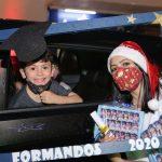 11-12 DRIVE-THRU DE NATAL RIO BRANCO (75)